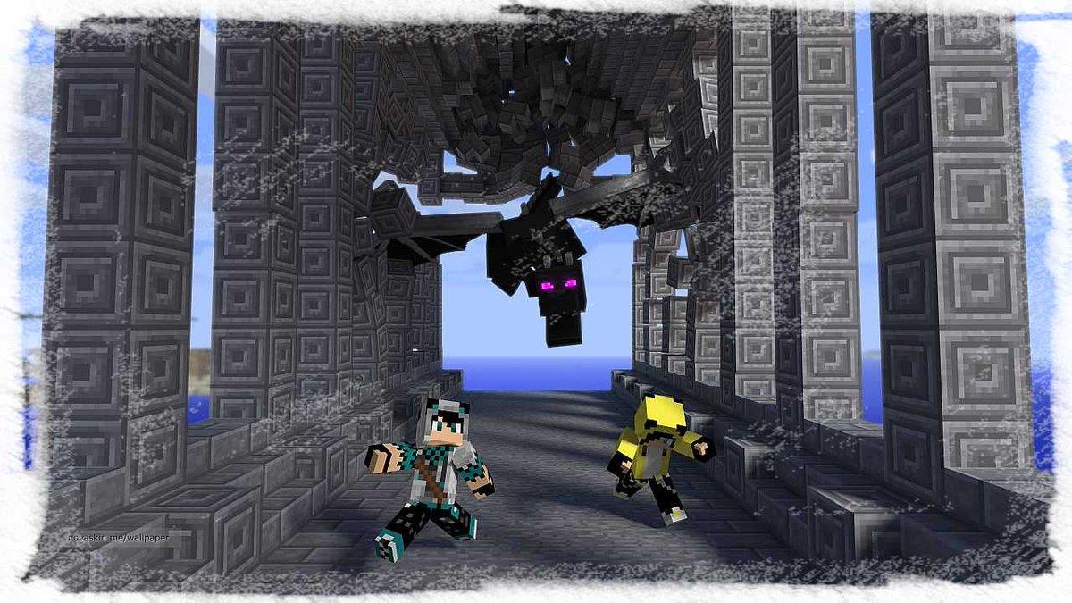 minecraft pe 17.0 release date