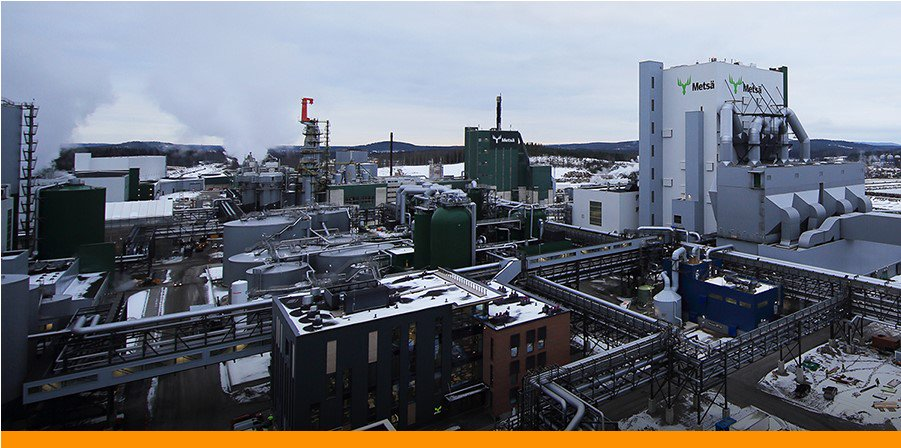 book Green Tech: