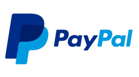 online casinos accepting paypal