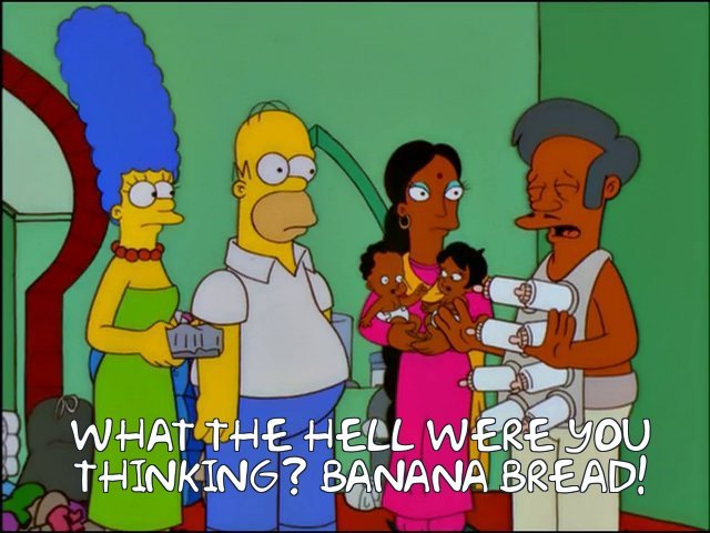 Goodnight, nerds.