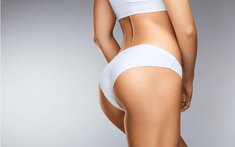 見た目 率 女性 体 脂肪