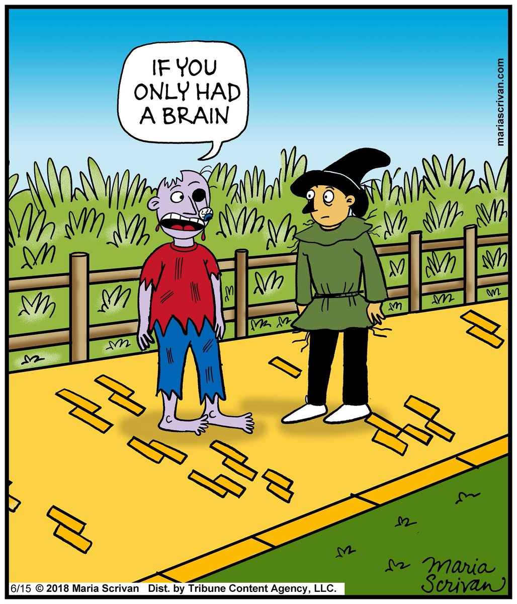 Maria Scrivan On Twitter Sorry For The Ear Worm Comics Humor