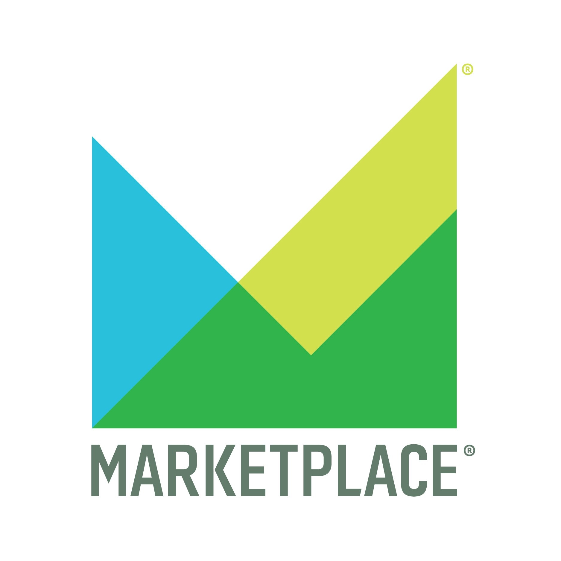 Apm Distribution On Twitter More Great News This Morning This Time From Detroit Starting Monday Wdet Will Air Marketplace With Kairyssdal At 6 P M