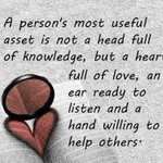 Great #carergivers are forged from #kindness & fortified by #education & #wisdom.  #Alzheimers #dementia #mentalhealth @LeezaGibbons @RomanJancic @NightShiftMD @rutiahronee @francescofrong2 @Susanjmccann @AngelaMortimer2 @Raymond_Norman @celebwhogive @Nataliew1020 @tommyNtour