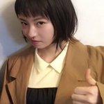 Image for the Tweet beginning: ずみこぉぉぉぉぉ(´;ω;`) ずーみんが欅坂46での2推しになりそうな勢いである。 #zumikotalk