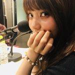 Image for the Tweet beginning: 欅坂46のオタクなので もう満足っちゃ満足