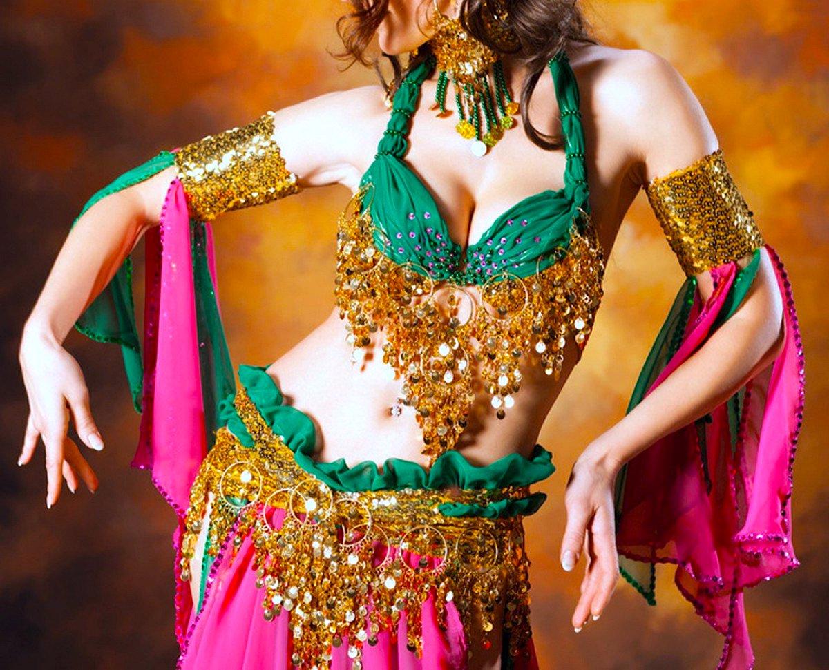 Похудение Танец Живота. Танец живота – искусство для похудения