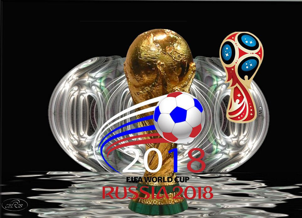 Dear friends  Hope for the success and victory of the World Cup in Russia                          From Korea