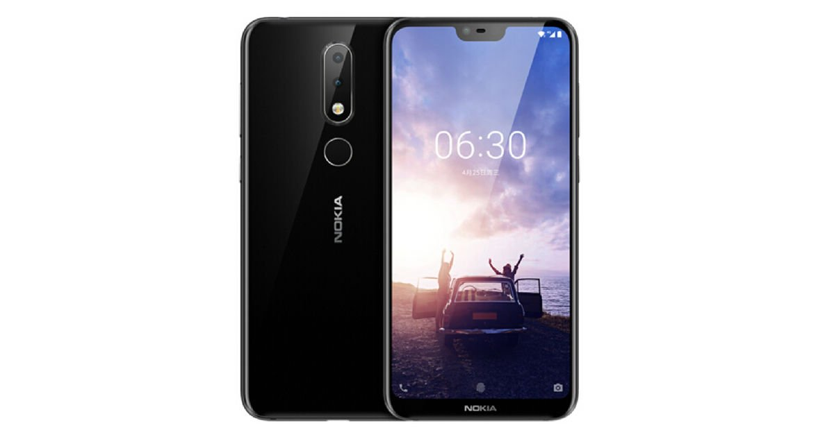 91mobiles On Twitter Alleged Nokia X6 Variants With Model Numbers