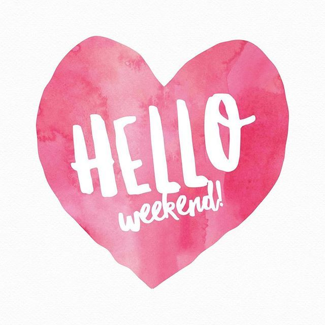 elfordleigh on twitter have a lovely weekend hotel plymouth elfordleigh bar restaurant leisure spa golf