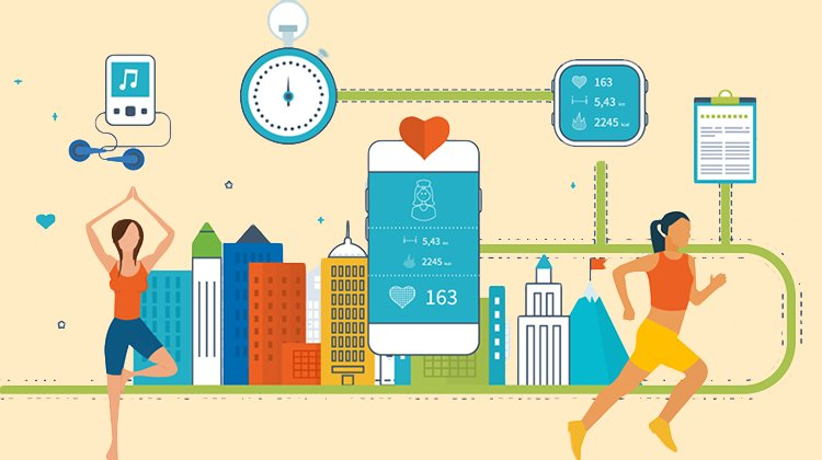 Top 10 must have fitness apps for the health freaks  https:// bit.ly/2Ms7xoQ  &nbsp;   #fitnessapp #healthapp #lifestyle #technology<br>http://pic.twitter.com/fSKXISCzQ0