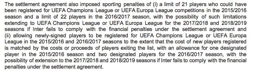 UEFA Financial Fair Play - Page 12 DfuOEItX0AA6R9G