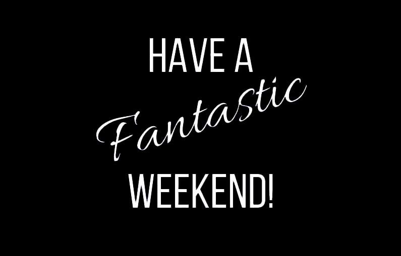 test Twitter Media - Have a fantastic weekend from all the Team at SuperGrad #fridayfeeling #ff #friyay #graduatejobs #recruitment #graduate #university #supergrad https://t.co/iSAGHlDLVQ