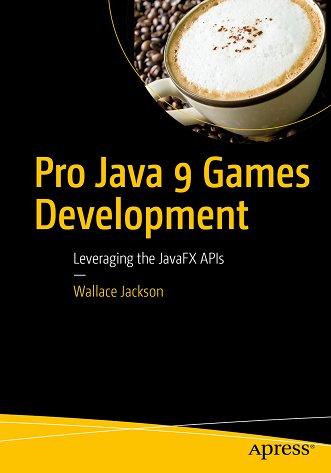 pdf Linux. Справочник 2001