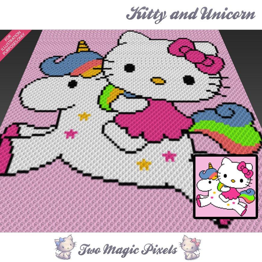 My Love Crochet - Big Hello Kitty Amigurumi Free Crochet... | Facebook | 870x870