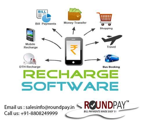 download Connective Branding: Building Brand