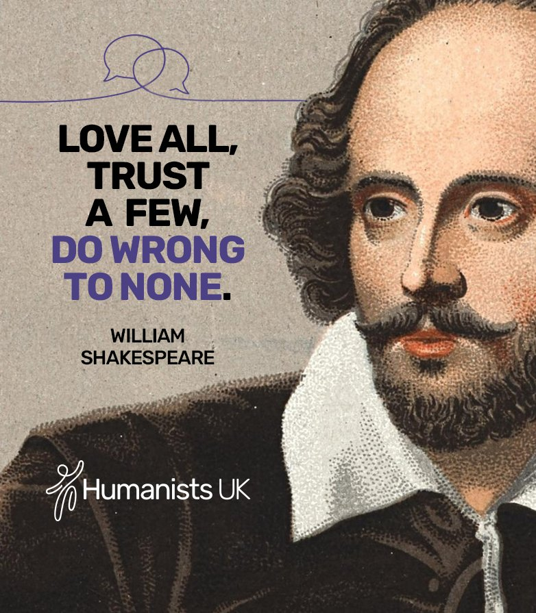 the bard of avon For example, william shakespeare is known as the bard or the bard of avon if you want to know more, including the etymology, just read the rest of the entry 689 views view upvoters.