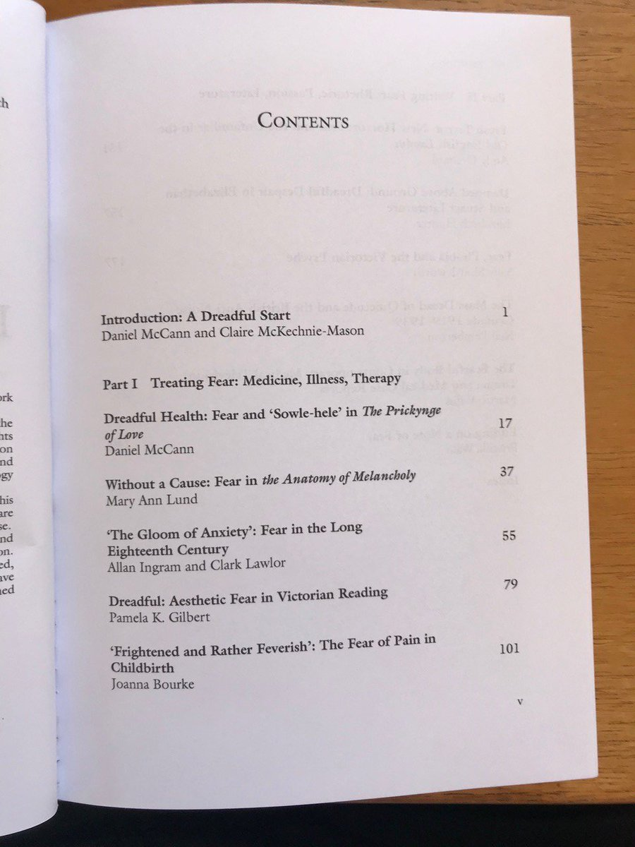 English Essays For Kids Torch Oxford On Twitter Congratulations To Daniel Mccann Lincolnalumni  Who Just Published A Volume Of Interdisciplinary Medieval Humanities Essays Types Of English Essays also Business Ethics Essays Torch Oxford On Twitter Congratulations To Daniel Mccann  Essay On Science And Technology