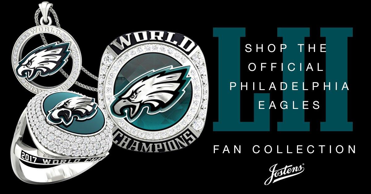 8467b9eeec7 Philadelphia Eagles on Twitter