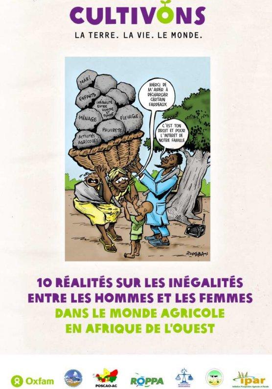 #Aquarius #AquariusNotWelcome #macron #Hommes #RefugeesWelcome #refugee #migrants déserteurs: un peu de courage! Travaillez pour vos #family #famille #femmes #femme #enfant #Afriquematin #Afrique #AfricaDay #VendrediLecture #vendredi #EGYURU #dataviz #France98vsFIFA98 #France2  - FestivalFocus