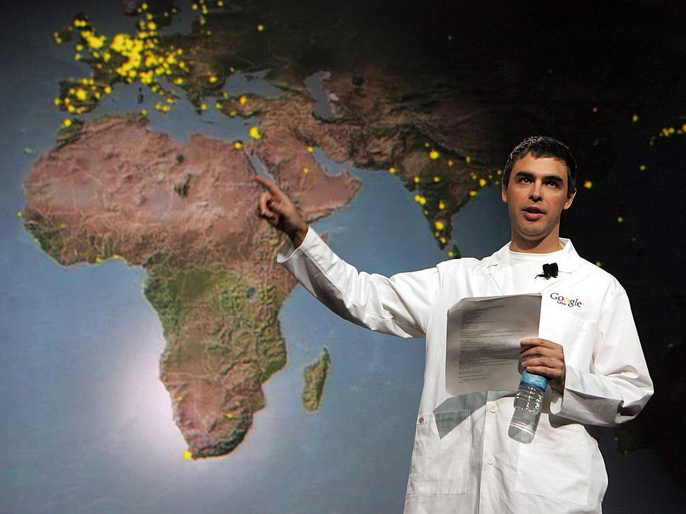Google is ramping up its plan to put its AI in the hands of doctors https://t.co/tzZtqhEybD #google #ai #pharma #medical #iot
