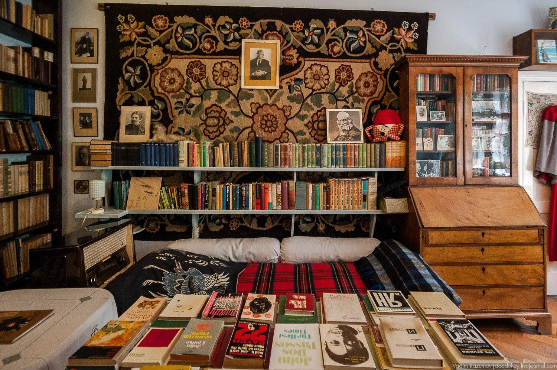 Картинки надписями, картинки для музея чуковского