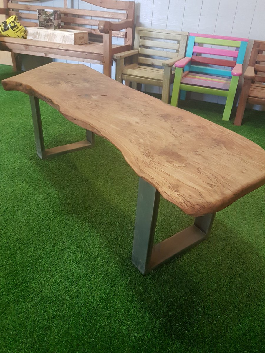 Admirable Raw On Twitter Ethicalhedmag Do You Like Our Handmade Creativecarmelina Interior Chair Design Creativecarmelinacom