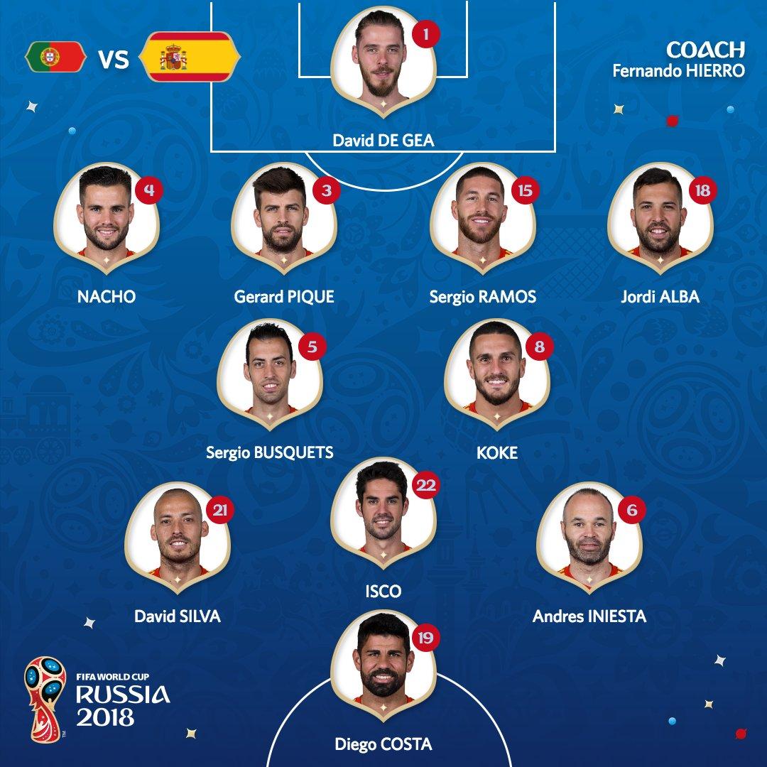 direct  coupe du monde 2018   diego costa r u00e9pond  u00e0