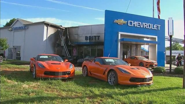 Jeff Gordon Chevrolet >> Jeff Gordon Chevy On Twitter Oh No Too Bad For The Corvettes But
