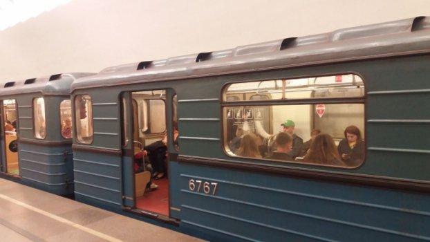 Diário de viagem: Tem momentos em que me sinto na União Soviética https://t.co/5F9scSuZh1