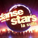 #DALS Twitter Photo