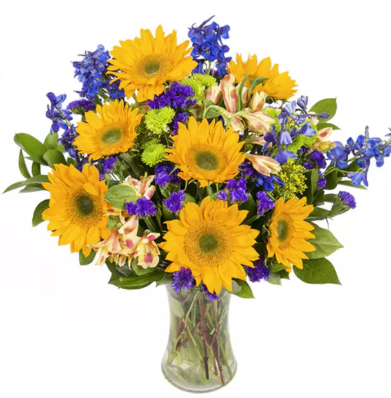 Carriagehouseflowers Carriagehflower Twitter
