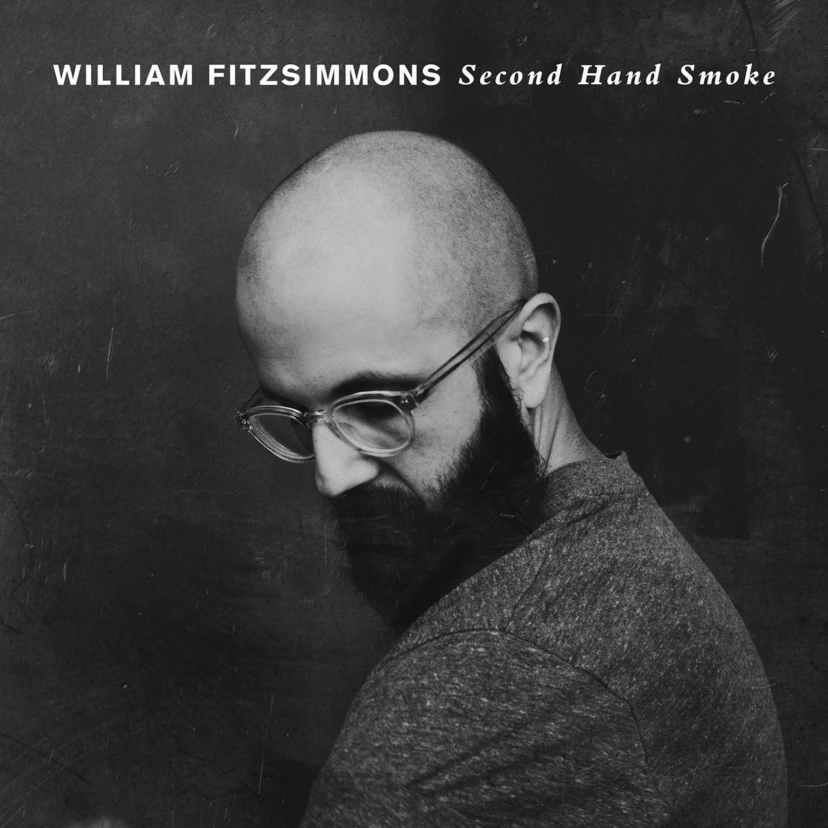 William Fitzsimmons on Twitter: