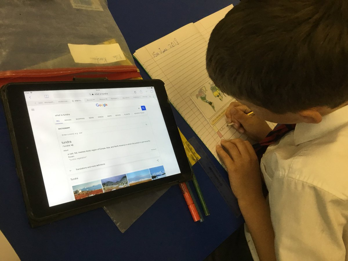 test Twitter Media - We're using internet research to find out what the climate is like in different biomes, particularly South America #gorseycomputing #gorseygeography https://t.co/YaEQa0rQ4k