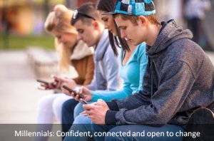 test Twitter Media - Do Experienced Workers Really Outperform Recent Grads? https://t.co/7recBGfu9h #Millennials #CollegeGrad #NewTalent https://t.co/wO1bouL3fd