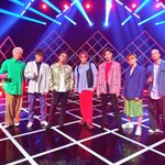 GENERATIONS from EXILE TRIBEのツイッター