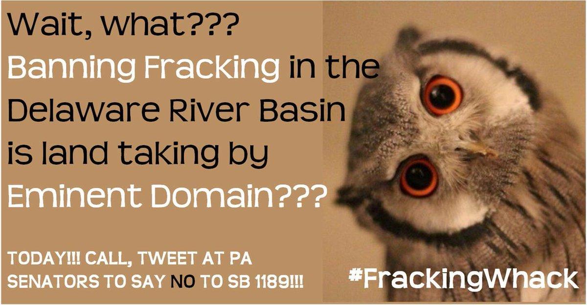 #frackingwhack