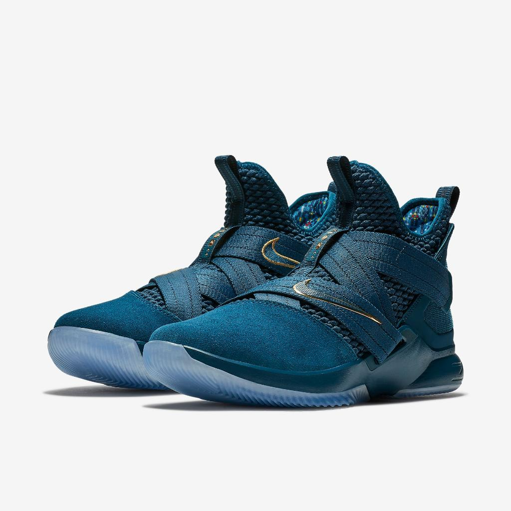 c66eb1f82423a  Nike Lebron Soldier 12  Philippines  Availanble Now In-Store and Online   http   bit.ly 2tbxBf4 pic.twitter.com JhKOStV41u