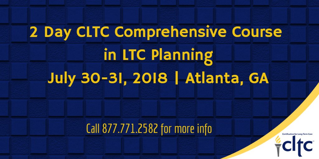 Cltc On Twitter Registration Ongoing For Our 2 Day Cltc