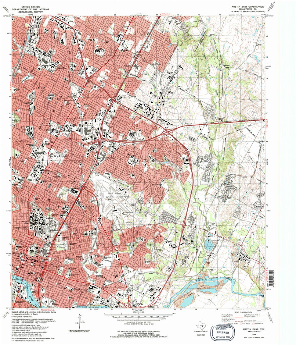 Josephkerski On Twitter HttpstcopBiEEOsC Accessing Usgs - Usgs topo quad maps