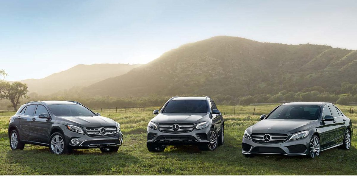 Mercedes Benz West Houston >> Sewell On Twitter Take Advantage Of Exceptional Offers On Select