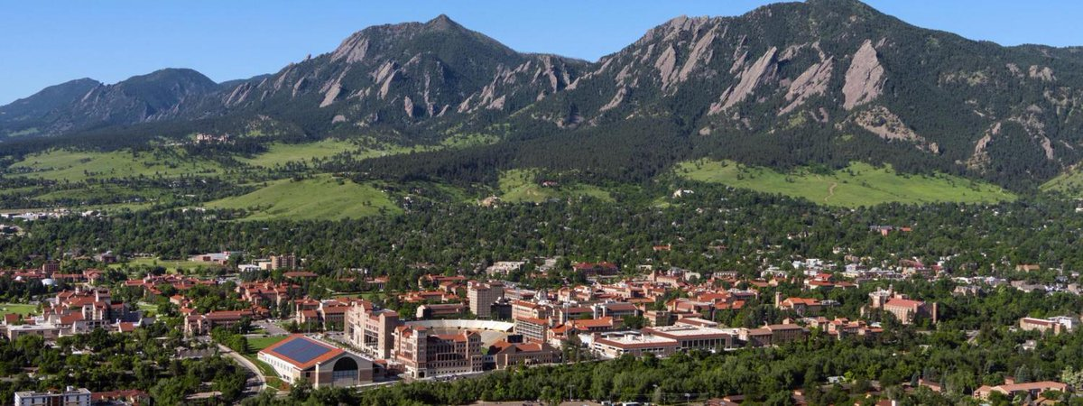 Public Service Announcement: QIP 2019 will take place from January 14 to 18, 2019 at @CUBoulder in Boulder, Colorado, with tutorials held on January 12/13. Local organizers: @quantum_graeme @felix_led Stay tuned for website and deadlines! #qip2019
