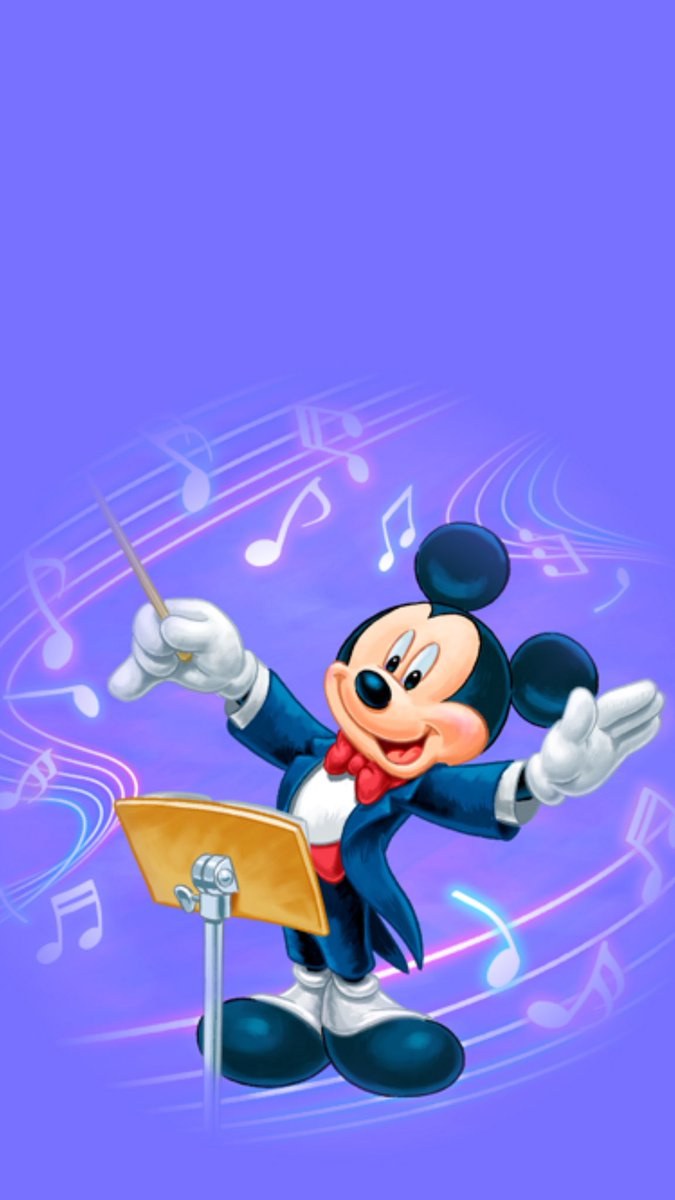 O Xrhsths Kagamickey Wdw Dcl Sto Twitter 色々作ったからiphoneの