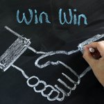 We have a very simple philosophy at Tax Agility: you win, we win. https://t.co/MqXH5gPlvT