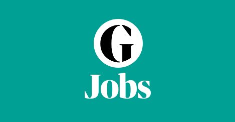 Chief Operating Officer, London, Gem-A https://t.co/b2EVvaWXq3