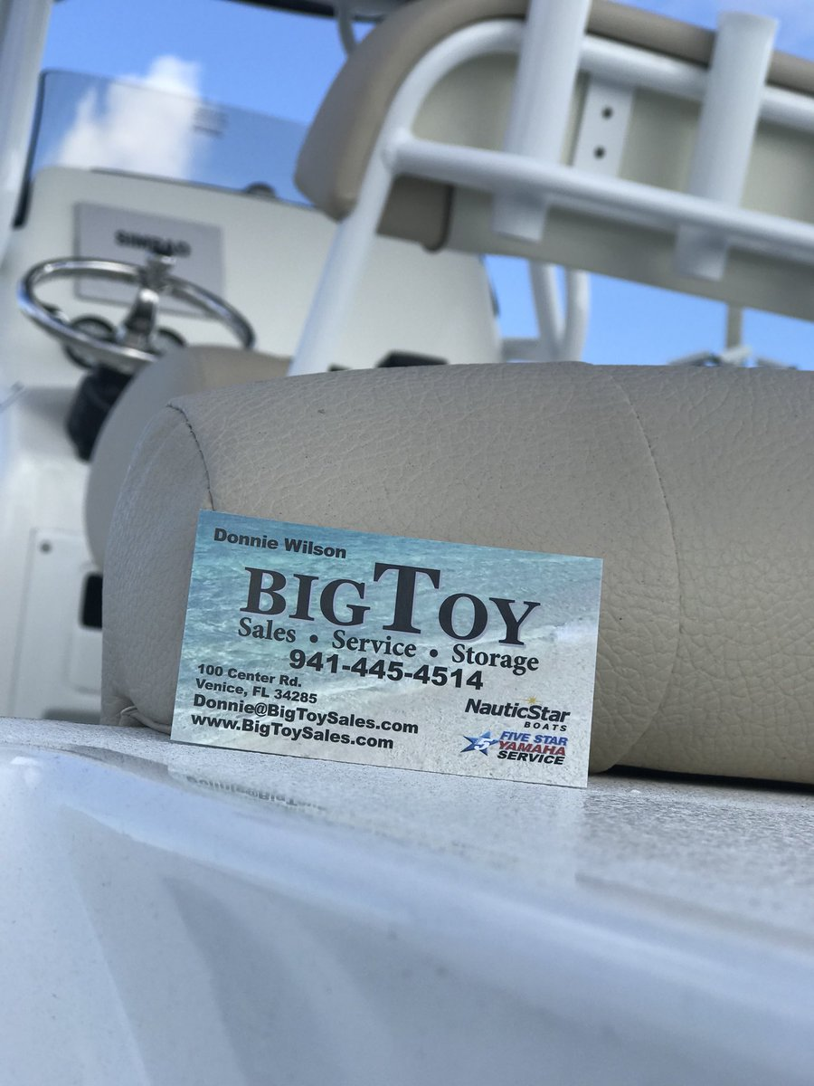 0 replies 0 retweets 0 likes & BigToy Boats Sales (@BigToyBoatSales) | Twitter