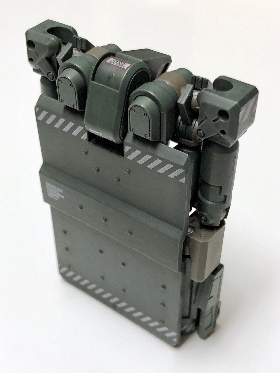 ROBOX BASICに関する画像14