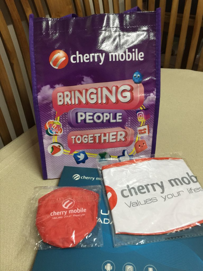 Cherry mobile flare 2.0 release date in philippines