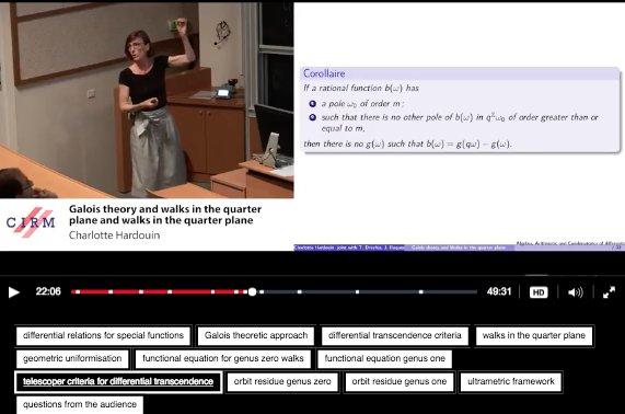 ebook нотация и семантика