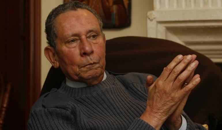 #6AM   Falleció el excomandante de las @FuerzasMilCol Manuel José Bonnet  ---> #CaracolEsMás https://t.co/qGxbdt9jCo